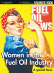 Women in the Oil Business
