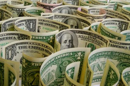 Payday loans nampa idaho image 7